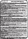 MANUAL POLINI THOR250 (Inglés)