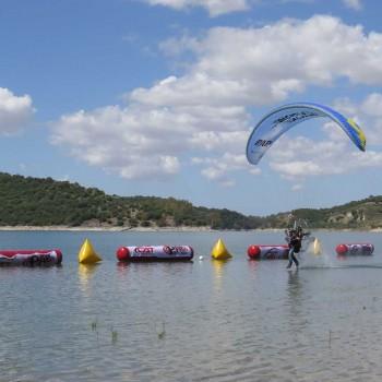 Vicente_racing_02