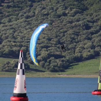 Vicente_racing_03