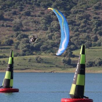 Vicente_racing_04