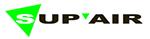 logo_supair