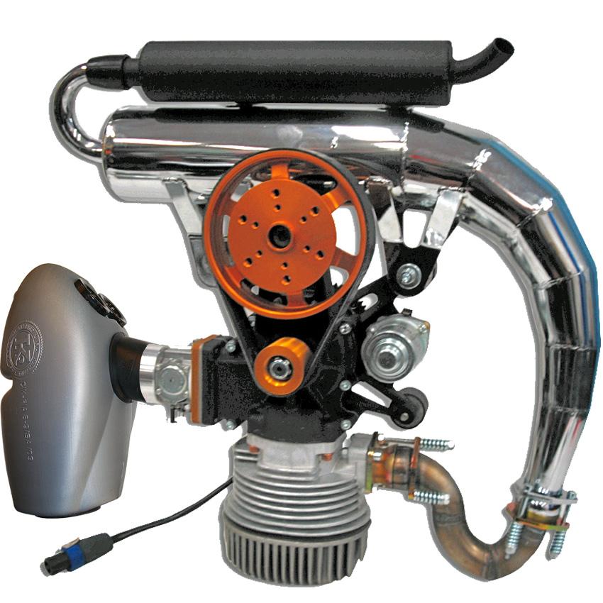 motor_F200