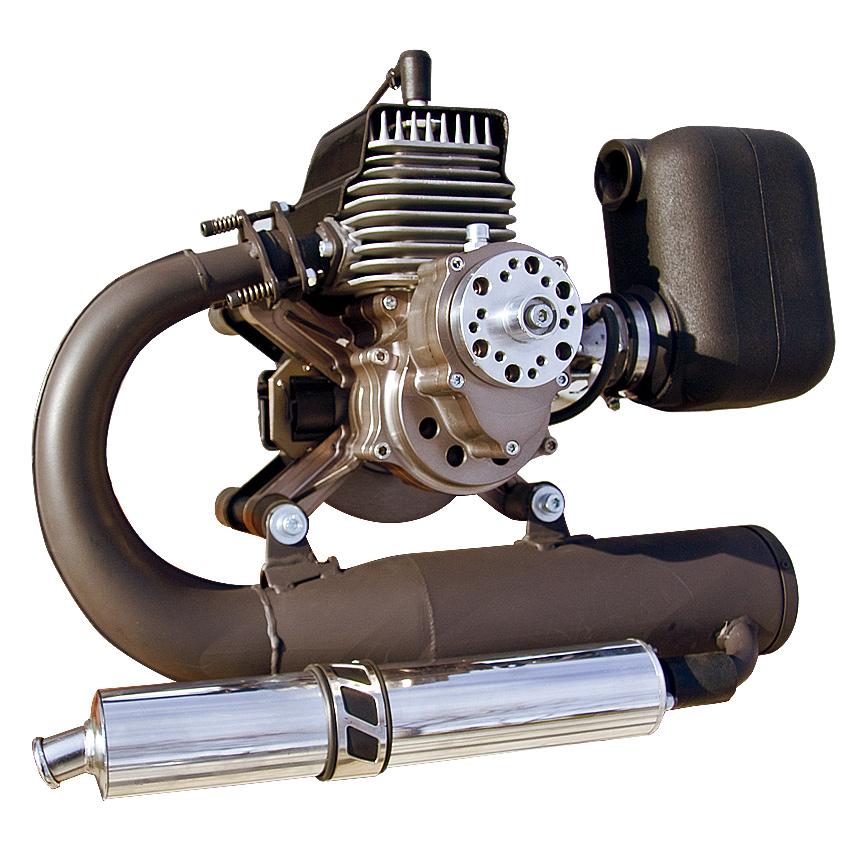 motor_RM80