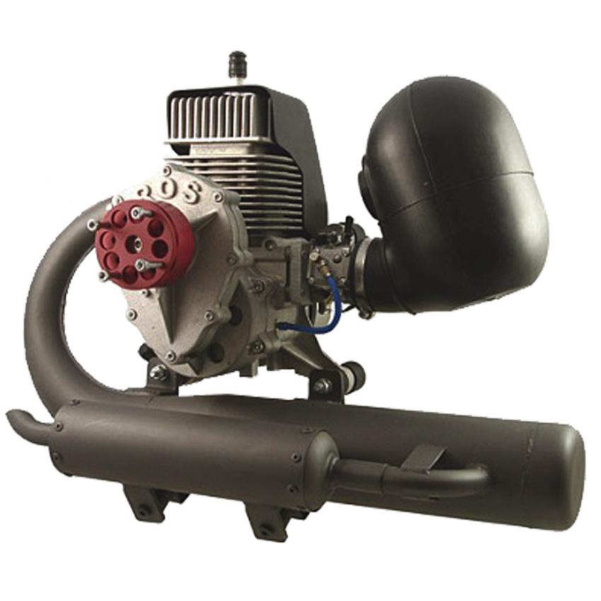 motor_ROS125