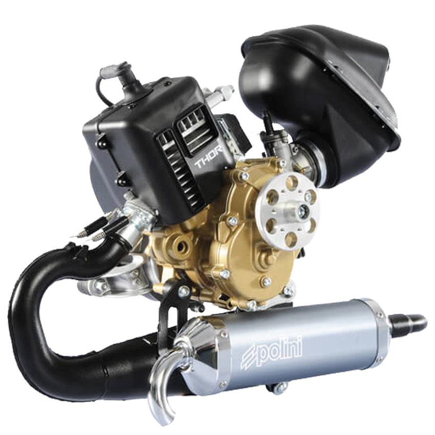 motor_Thor130