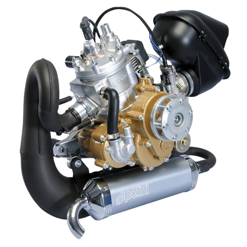 motor_Thor250