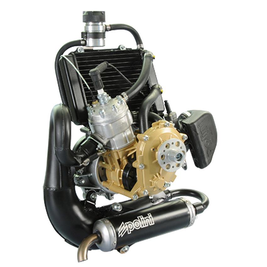 motor_Thor80