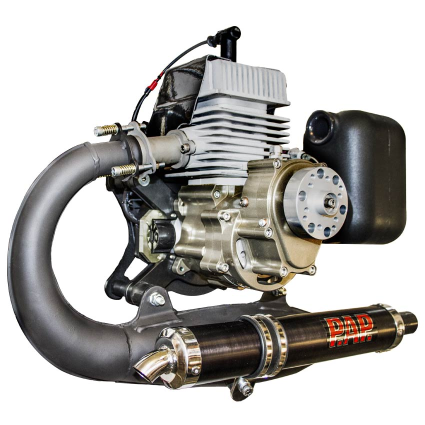 motor_pa125