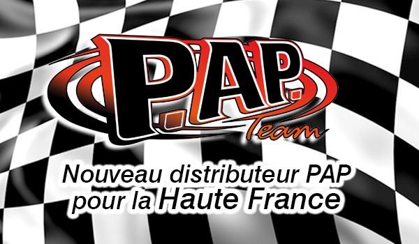 ALS-PAP_II